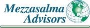Mezzasalma Advisors, LLC/Mezzasalma CPAs, LLC.